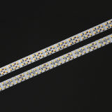 ULのセリウム二重線の1210年の(3528) IP66 LEDの滑走路端燈