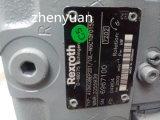 A Rexroth10VG28EP2d1/10L-Nsc10f0150h bomba hidráulica para o cilindro de Estrada