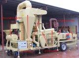 生産性のシードのクリーニング機械