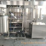 5Lターンキープロジェクトの10Lによって包まれる飲料水の充填機
