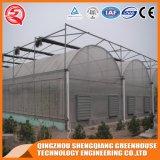China Film plástico agrícola directa de fábrica de gases de efecto