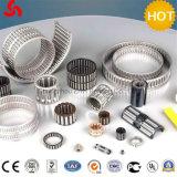 Produzir todos os tipos de rolamentos de agulha (NUKR/NAST/NA/NUTR/HK/KR/CFHH/HF/SRF)