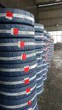 Band van de Vrachtwagen van China de In het groot Radiale met PUNT 7.50/8.25r16, 9.00/10.00/11.00/12.00r20