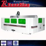 Teenking 3000*6000 CNCの研摩のウォータージェット