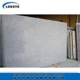 Непосредственно на заводе китайский G603 дешевые серый гранит плитка для продажи