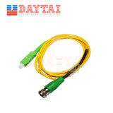 1 способ исправления тип кабеля FTTH волоконно-оптический приемник кабельного телевидения