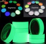 Kleurrijk Lichtend Pigment voor Band /Sticker