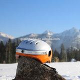 Rueda de aire Greenpedel C5 Casco multifunción inteligentes, mayorista de cascos de bicicleta con WiFi y Bluetooth de música