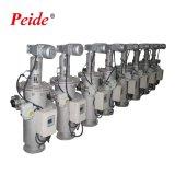 Limpieza automática -Sistema de filtración de agua de riego agrícola el filtro de agua