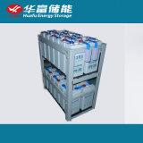 2V300ah Solar Energy発電所の使用のゲル電池