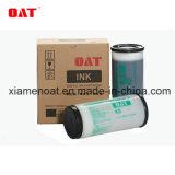 Ks Tinte für Gebrauch in Ks-500/600/800