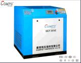 energie - besparing SEF105, 8-13 staaf, de 18.5kw Vaste Compressor van de Lucht van de Schroef