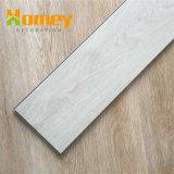 Cliquez sur un revêtement de sol en vinyle PVC/spc Flooring/PVC Pisos