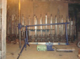 Moulin à eau à haute efficacité percer et de forage au diamant pour fabriqués en Chine