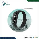 2017 neues Modell Mult Farben des Inner-Verhältnis-Armband-intelligentes Armband-intelligenten Armbandes