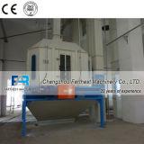 De Installatie van de Machines van de Verwerking van het Kippevoer van het Merk van China