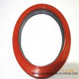NBR/FKM/guarnizione olio a base di silicone (fornitore della Cina del fornitore)
