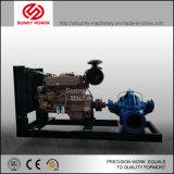 Bombas de água Diesel baratas da boa qualidade feitas em China