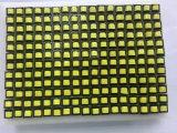 De horizontale Transformator van de Lader van de Batterij van de Hoge Frequentie voor de Mobiele Lader van de Telefoon