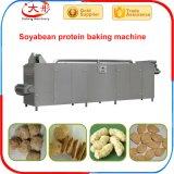 Machine différente d'extrusion de protéine de soja de capacité