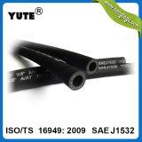 Fabricante Yute caucho de 3/8 de pulgada Manguera de radiador de aceite SAE J1532