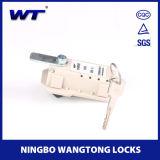 Fonction clé principale de verrouillage combiné à 4 chiffres (9500)