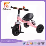 Горячий продавая велосипед колеса детей 3 с бутылкой воды Китаем