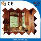 1325 высокий маршрутизатор CNC Machine/CNC вырезывания конфигурации 3D деревянный сделанный в Китае