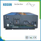 2000W充電器が付いている純粋な正弦波インバーター