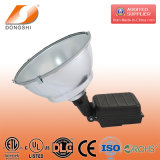 Outdoor Waterproof 1500W Mh Sports Light, Flood Lights