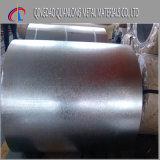 Bobina d'acciaio galvanizzata tuffata calda di Gi di ASTM A653 Lfq