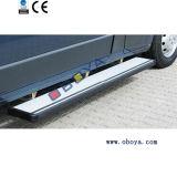 Auto-Zusatzgerät, örtlich festgelegter seitlicher Jobstepp für Van, MPV, SUV
