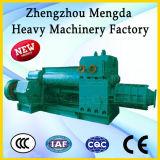 La fabricación de ladrillos de arcilla automático Jzk/máquina de fabricación de ladrillos de barro