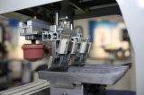 Панель принтера для алюминиевых наклейки, принтер для пластмассовых листов En-Y125/2s