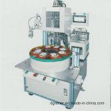 Serie especial: Máquina automática del tornillo de cierre para el contador eléctrico