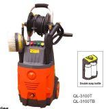 DIY強力で強い電気圧力洗濯機