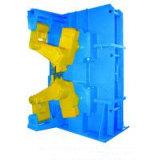 De nieuwe Rebar van het Type Scherende Machine van de Staaf van het Staal