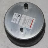 Firestone W013589249 de RubberLente van de Lucht voor Neway 90557107 Opschorting 55015