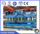 YQ89 series prensa hidráulica para automóveis principais a formação de embaladeira