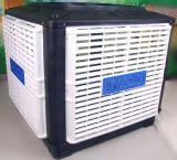 Refrigeradores de aire evaporativos de la industria de Axail Carbinet