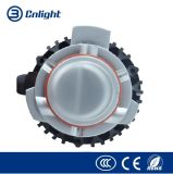 9012クリー族チップ極度の明るく白い高い発電LED車のヘッドライト8000 Lm LEDの球根H1 H3 H4 H7 H8 H9 H10 H11 H13 H16 9004 9005 9006 9012 D1s D2s D3s D4s