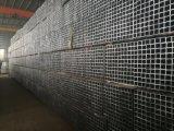 Buen precio Pre-Galvanized el tubo de acero para la decoración