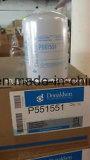 De Hydraulische Filter Zinga Parker Gresen van Donaldson P551551