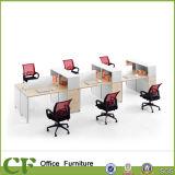 Table de conférence Bureau économique moderne Table de réunion