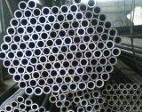 Hot-Rolled бесшовных стальных трубопроводов с оцинкованной