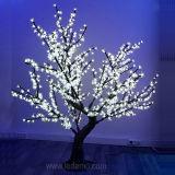LEDのクリスマスの人工的な木ライト(LDT CR1152E)