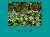 VMPET/CPP