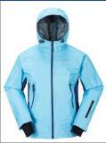 Куртка людей 3-Layer напольная