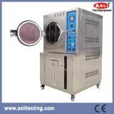 Chambre insaturée à haute pression de Hast (marque d'ASLi)