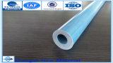 Cahier des charges creux de pipe du diamètre GRP de pipe des prix GRP de pipe de la pipe GRP du tube de verre GRP de fibre de tube de fibres de verre de tube de tige en fibre de verre FRP de Qinhuangdao Shengze